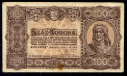 A pénz fogalma, pénzrendszerek fejlődése | eredetiseg-vizsgalat.hu